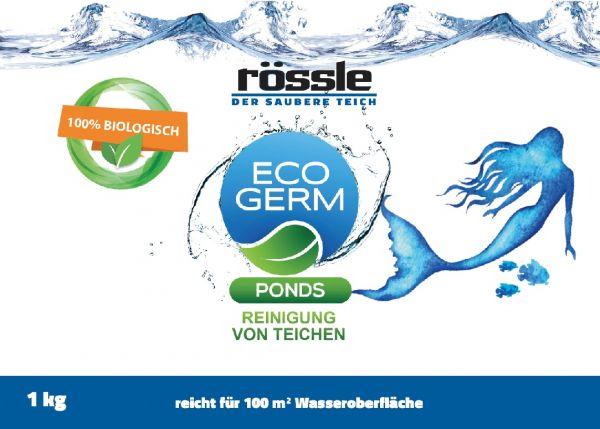 EcoGerm Pond 1 kg
