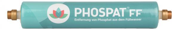 PHOSPAT FF