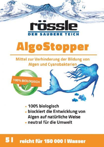 AlgoStopper 5 l