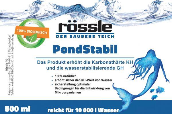 PondStabil 0,5 l