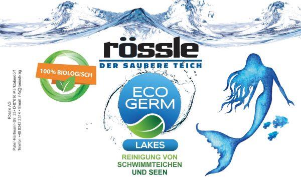 EcoGerm Lakes 5 kg