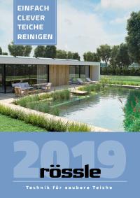 vorschau katalog 2019