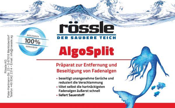 AlgoSplit 1 kg