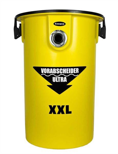 GFK-Vorabscheider ULTRA XXL 200