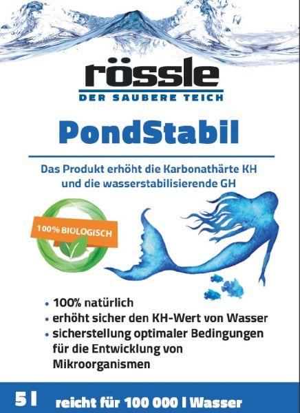 PondStabil 5 l