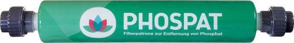 PHOSPAT 1